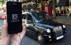 Uber lost more than $800 million in third quarter 2016: Bloomberg