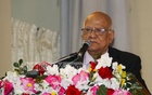 Islami Bank shake-up followed foreign partners' insistence, Muhith says