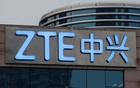 China's ZTE slams US ban on sales as unfair, vows to safeguard interests