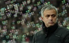 Team player Mourinho not keen on individual awards