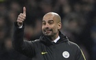 Guardiola wants City to become 'believers'