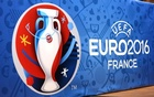 Euro 2016 generated $1.22 bn boost for France: study
