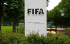 Factbox: Reaction to FIFA World Cup expansion
