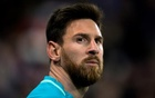 Barca must use common sense over Messi contract says CEO