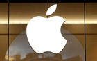 US appeals court revives antitrust lawsuit against Apple