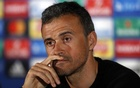 Barca must win to put pressure on Real Madrid says Enrique