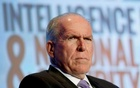 CIA director warns Trump to watch what he says, be careful on Russia