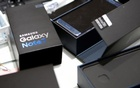 Samsung Electronics probe finds battery was main cause of Note 7 fires: Source