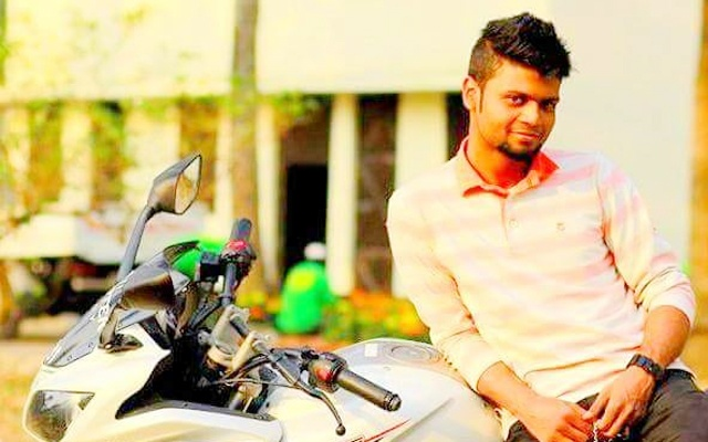Shihab 'killed by younger brother', police say parents knew
