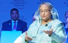 SAARC's work is not yet over, says PM Sheikh Hasina