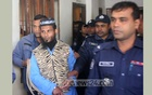 Thakurgaon court awards death penalty to man for murdering father
