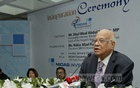 Bangladesh will open new horizons for investment by 2020: Muhith