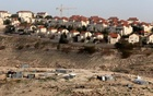 A general view shows the Israeli settlement of Maale Adumim in the occupied West Bank, near Jerusalem January 17, 2017. Picture taken January 17, 2017. Reuters