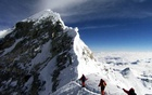 Nepal says will measure Mount Everest next year to see if lost height