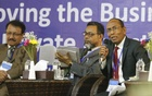BIDA says change useless rules, laws to woo investors in Bangladesh