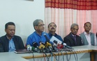 BNP says members of EC search panel 'controversial'
