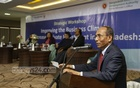 BIDA strategic workshop promises 'beginning of a new era' for Bangladesh