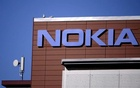 Nokia seeks to buy Finnish telecoms software firm Comptel for $370 million