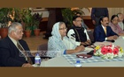 PM Hasina says all future elections will be free and fair