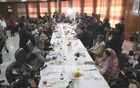 One pick each for Awami League, BNP in new Election Commission
