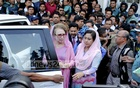 Judge rejects Khaleda's no-confidence petition in Zia Orphanage Trust graft case
