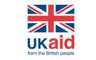 UK to help Bangladesh boost jobs, trade: DFID