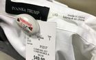 Trump blasts retailer Nordstrom, raising new concern on business ties