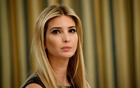 Sales of Ivanka Trump apparel slumped at Nordstrom: Report
