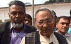 New EC should be accepted by all: Prof Emajuddin
