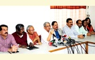 BNP to prod PM for dialogue on election-time government