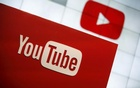 YouTube unveils their new paid subscription service at the YouTube Space LA in Playa Del Rey, Los Angeles, California, United States Oct 21, 2015. Reuters