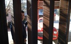 'It would be huge': US border town confronts possible import tax