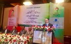 High commissioner says Bangladesh now India's biggest trade partner in South Asia