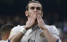Bale back with a bang on return from injury
