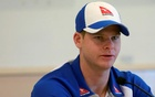 Smith replaces Dhoni as Pune skipper, Starc pulls out of IPL