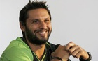 Toronto Mayor invites Pakistan's Afridi to promote cricket in Canada