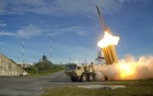 Chinese news agency warns S Korea's Lotte over THAAD