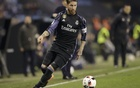 Real Madrid expect Ramos boost for Valencia trip