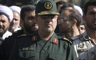 Iran ready to give US 'slap in the face': commander