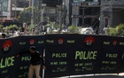 Bomb kills at least 10 in shopping district in Pakistan's Lahore