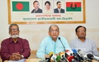 BNP protests gas price hike, to demonstrate 'later'