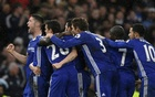 Chelsea stretch lead with victory over Swansea