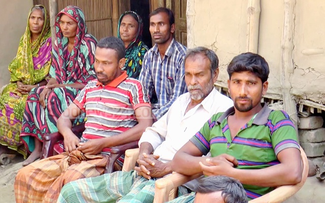11 Ahmadiyya Muslim families 'ostracised' in Kushtia village