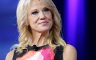 Kellyanne Conway 'inadvertently' plugged Ivanka products: White House