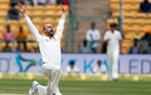 Lyon floors India with eight-wicket haul