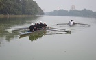 Bangladesh can develop a great rowing team, says experts