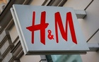 H&M responds to sacking of Bangladesh garment workers, says 'deeply concerned'