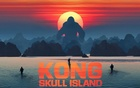 Box Office - 'Kong: Skull Island' rules with mighty $61 million debut