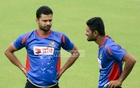 Bangladesh need Mahmudullah at Champions Trophy, says Mashrafe