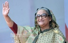 PM Hasina calls people for keeping confidence in Awami League